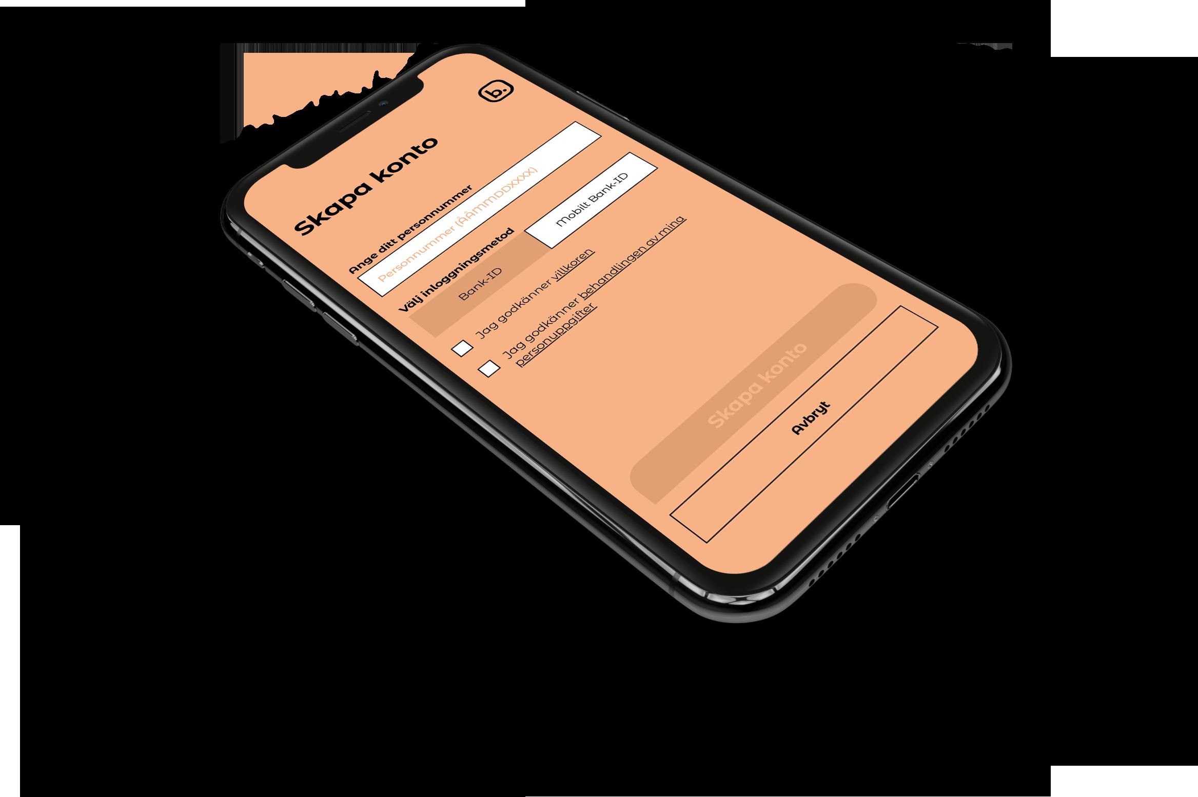 bäst på egenanställning billig avgift smart interface