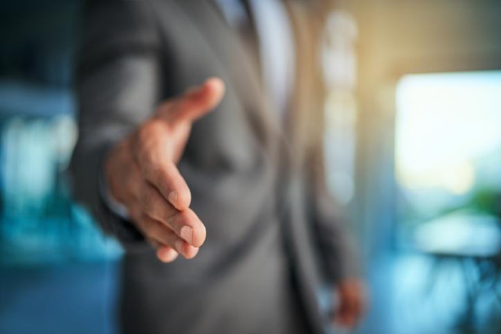 egenanställning för företag hyr en frilansare